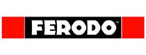 Ferodo