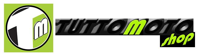Ricambi Tutto Moto